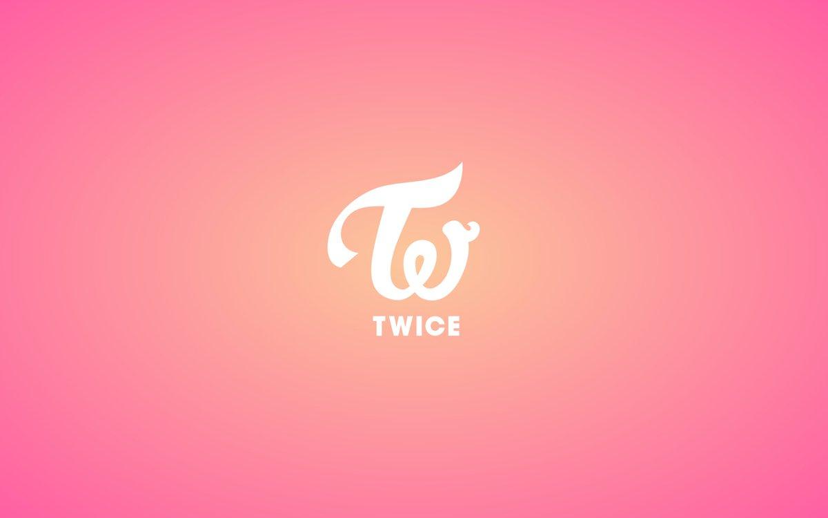 【KPOP】追記あり 全ONCEに告ぐ!JYPの花畑が日本に来る!!!TWICE JAPAN project始動♡