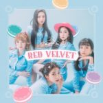 【KPOP】Redvelvet♡Japan debut!!Cookie Jar歌詞+한국어 번역 도전하기(*^_^*)