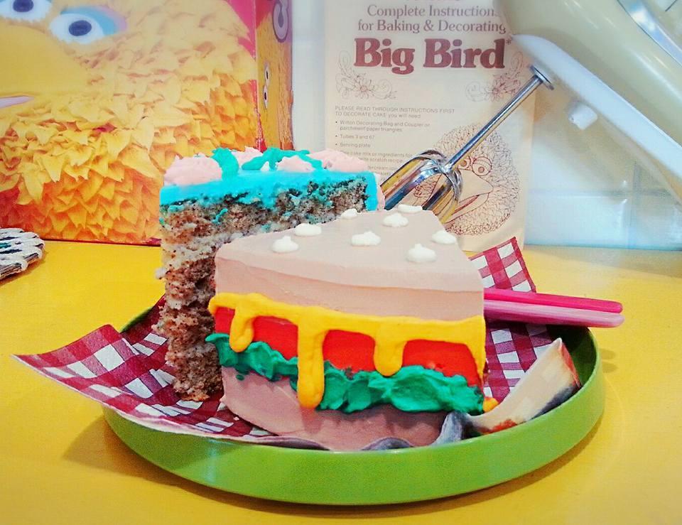 【TRIP】延南洞へ移転♡DINGA CAKE HOUSEが可愛すぎて、Insta映え。