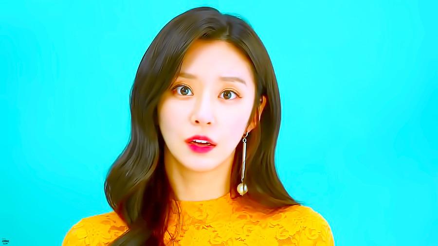 【KPOP】Block B新曲yesterdayに出演する美女♡イ・ジュビンって何者?