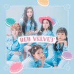 【KPOP】Redvelvet♡Japan debut!!Cookie Jar歌詞+한국어 번역 도전하기(*^_^*)